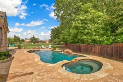 780 Clearlake Drive, Prosper, TX 75078 - #: 13919832