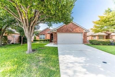 9124 Bedford Lane, McKinney, TX 75071 - MLS#: 13919871