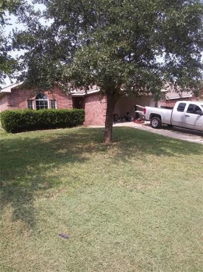 133 Jackson Drive, Terrell, TX 75160 - MLS#: 13919890