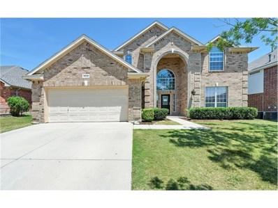9032 Tate Avenue, Fort Worth, TX 76244 - MLS#: 13919929