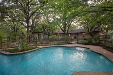 4000 Post Oak Road, Flower Mound, TX 75022 - MLS#: 13919931