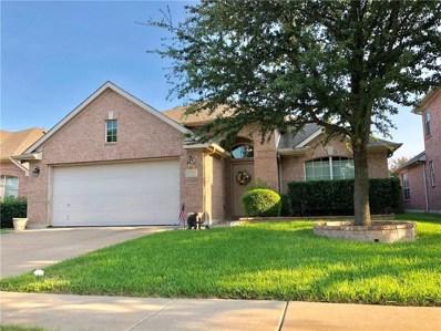 3924 Diamond Ridge Drive, Fort Worth, TX 76244 - MLS#: 13919975
