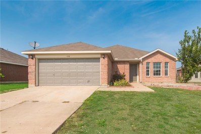 1036 Stockton Drive, Burleson, TX 76028 - MLS#: 13919978