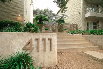 4111 Cole Avenue UNIT 38, Dallas, TX 75204 - MLS#: 13920148
