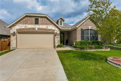1900 Jace Drive, McKinney, TX 75071 - MLS#: 13920171