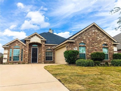 2960 Montalbo, Grand Prairie, TX 75054 - MLS#: 13920203