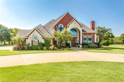 233 Sherry Lane, Burleson, TX 76028 - MLS#: 13920207