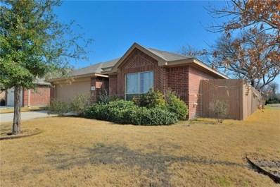 157 Bridlewood Street, Azle, TX 76020 - MLS#: 13920224