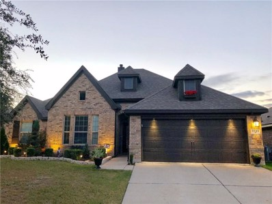 8845 Soy Seed Trail, Fort Worth, TX 76179 - #: 13920263