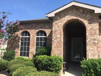 2601 Avenel Court, Fort Worth, TX 76177 - MLS#: 13920293