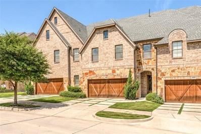 4289 Haskell Drive, Carrollton, TX 75010 - MLS#: 13920294