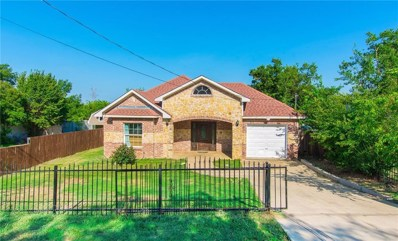 141 S Navy Avenue S, Dallas, TX 75211 - MLS#: 13920311
