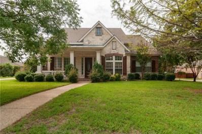 12353 Green Ash Drive, Fort Worth, TX 76244 - #: 13920353