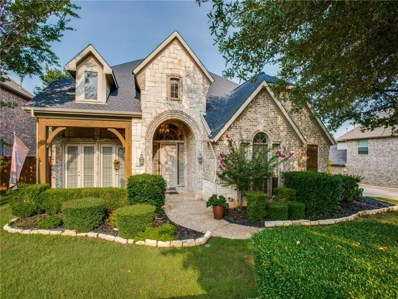 3347 Mayfair Lane, Highland Village, TX 75077 - MLS#: 13920356