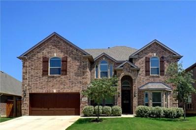 12716 Forest Glen Lane, Fort Worth, TX 76244 - MLS#: 13920361