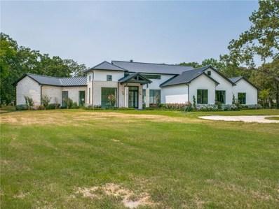 6230 Pool Road, Colleyville, TX 76034 - MLS#: 13920367
