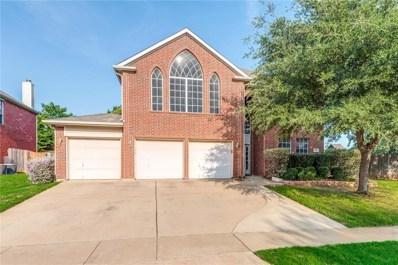 7841 Harvest Hill Road, North Richland Hills, TX 76182 - MLS#: 13920436