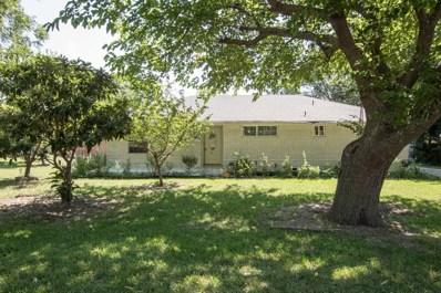 200 Terrace Drive, DeSoto, TX 75115 - MLS#: 13920450