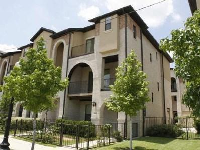 3825 Cole Avenue, Dallas, TX 75204 - MLS#: 13920466
