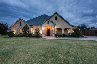 3006 Larkin Lane, Rowlett, TX 75089 - MLS#: 13920547