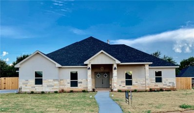 6618 Summerwood Trail, Abilene, TX 79606 - #: 13920575