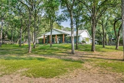 416 Glen Drive, Keller, TX 76248 - #: 13920612