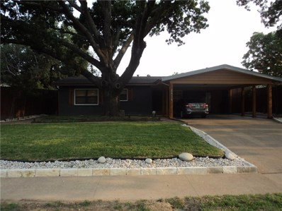 2416 Roger Williams Drive, Irving, TX 75061 - #: 13920628