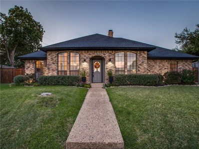 13031 Jasoncrest Trail, Dallas, TX 75243 - MLS#: 13920639