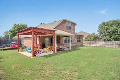 6321 Saint Andrews Drive, North Richland Hills, TX 76180 - MLS#: 13920664
