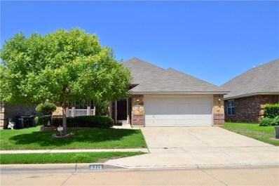 8213 Riversprings Drive, Fort Worth, TX 76053 - MLS#: 13920674