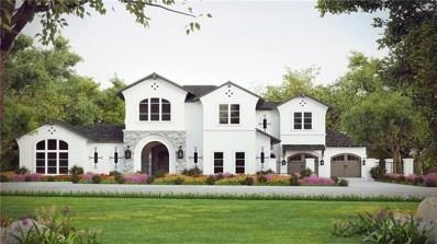 1245 Westwyck Court, Southlake, TX 76092 - MLS#: 13920694