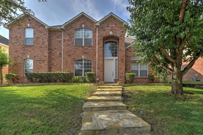 3424 Spring Mountain Drive, Plano, TX 75025 - MLS#: 13920744