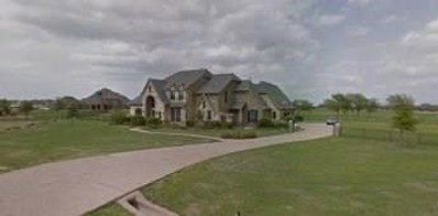 1520 Singleton Court, Fort Worth, TX 76052 - #: 13920765