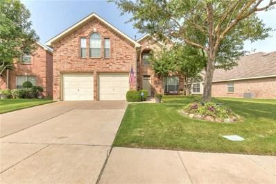 4702 Island Bay Drive, Arlington, TX 76016 - MLS#: 13920769