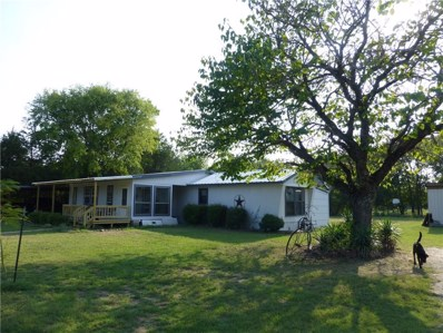 1441 Rs County Rd 4480, Point, TX 75472 - MLS#: 13920779