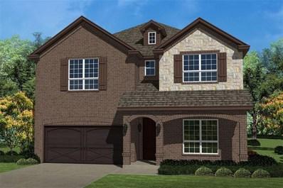 7512 Sweetwater Lane, Arlington, TX 76002 - MLS#: 13920798