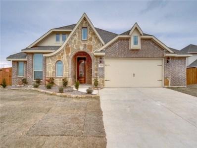 308 Clover Court, DeSoto, TX 75115 - MLS#: 13920813