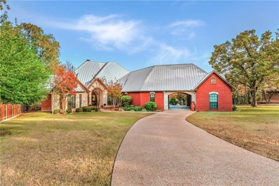 2004 NW 5th Avenue NW, Mineral Wells, TX 76067 - MLS#: 13920820