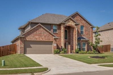 2002 Trinity Lane, Wylie, TX 75098 - MLS#: 13920876