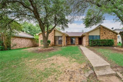 630 Rosedown Lane, Mesquite, TX 75150 - MLS#: 13920903