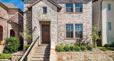 4856 Isleworth Drive, Irving, TX 75038 - MLS#: 13920921