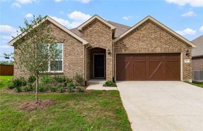 101 Hanover Trail, Lewisville, TX 75067 - MLS#: 13920958