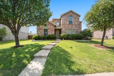 1517 Redman Drive, Royse City, TX 75189 - MLS#: 13920961