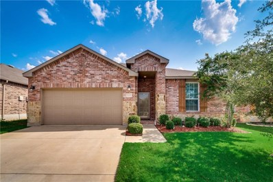 2408 Canchim Street, Fort Worth, TX 76131 - MLS#: 13920982