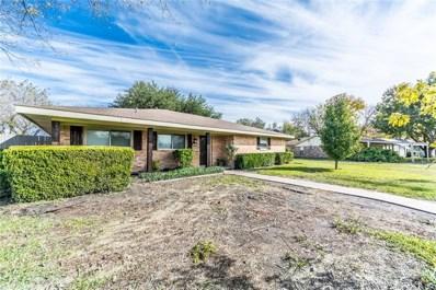218 S Bell Street S, Royse City, TX 75189 - MLS#: 13921025