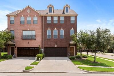 1411 Fox Run Drive, Irving, TX 75063 - MLS#: 13921034