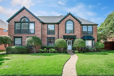 217 Beechwood Lane, Coppell, TX 75019 - MLS#: 13921068