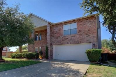 5332 Chessie Circle, Haltom City, TX 76137 - MLS#: 13921092