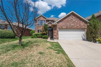 6340 Mystic Falls Drive, Fort Worth, TX 76179 - MLS#: 13921097