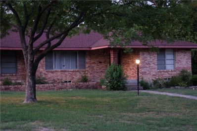 515 Woodacre Drive, Dallas, TX 75241 - MLS#: 13921100